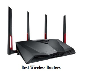 Best Tri Band Router 2019 Best Wireless Routers 2019 – Long Range – Reviewed | Digital Tenz
