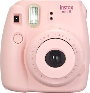 Best Instant Cameras 2019 Reviewed - Must Have