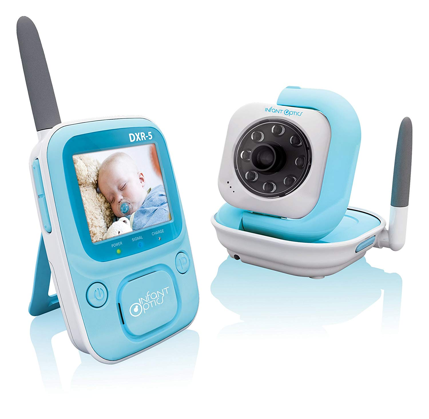 10 Best Baby Monitors 2019 – Must Have For Parents